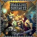 Massive Darkness (2017)