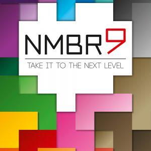 NMBR 9 (2017)