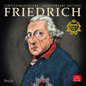 Friedrich (2004)