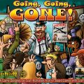 Going, Going, GONE! (2013)