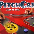 PitchCar (1995)