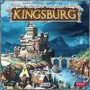 Kingsburg (2007)