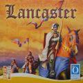Lancaster (2011)