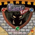 Castle Panic (2009)
