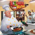 Kitchen Rush (2017)