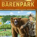 Bärenpark (2017)