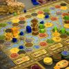 Terra Mystica - How to Play Video