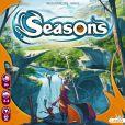 Seasons (2012)