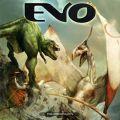Evo (Second Edition) (2011)
