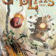 Goblins Inc (2012)
