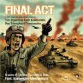 Final Act (2016)