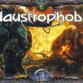 Claustrophobia (2009)