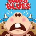 Baby Blues (2015)
