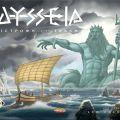 Odyssey Wrath of Poseidon (Οδύσσεια Επιστροφή στην Ιθάκη) (2015)