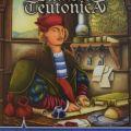 Hansa Teutonica (2009)