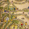 Hansa Teutonica - How to Play Video