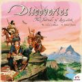Discoveries (2015)