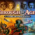 Through the Ages: A Story of Civilization (2006)
