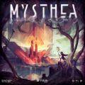 Mysthea (2018)
