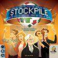 Stockpile (2015)