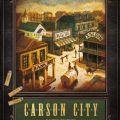Carson City (2009)