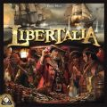 Libertalia (2012)
