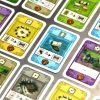 The Castles of Burgundy The Card Game - How to Play Video