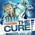 Pandemic The Cure (2014)