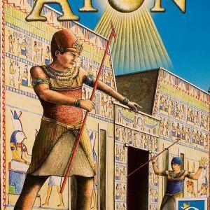 Aton (2005)