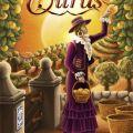 Citrus (2013)