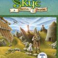 Isle of Skye From Chieftain to King (Ο Βασιλιάς της Σκωτίας) (2015)