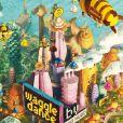 Waggle Dance (2014)
