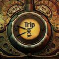 Triplock (2017)