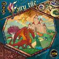 Fairy Tile (2018)