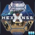 Hexpanse (2017)