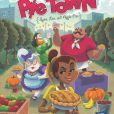 Pie Town (2017)