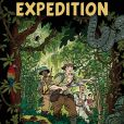 The Lost Expedition (2017)