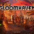 Gloomhaven (2017)