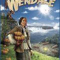 Wendake (2017)