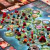 Yamatai - How to Play Video