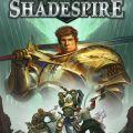 Warhammer Underworlds Shadespire (2017)