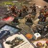 ΠΑΙΧΝΙΔΙΑ ΣΤΡΑΤΗΓΙΚΗΣ & ΦΑΝΤΑΣΙΑΣ: Warhammer Underworlds Shadespire