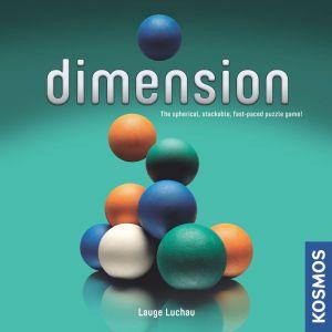 Dimension (2015)