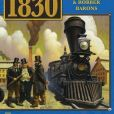 1830 Railways & Robber Barons (1986)