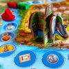 Rajas of the Ganges - How to Play Video