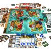 Heroes of Land, Air & Sea - How to Play Video