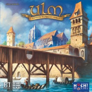 Ulm (2016)