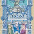 Lisboa (2017)