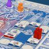 Lisboa - How to Play Video