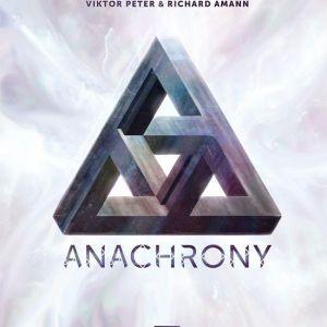 Anachrony (2017)
